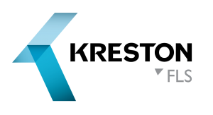 Kreston FLS Logo